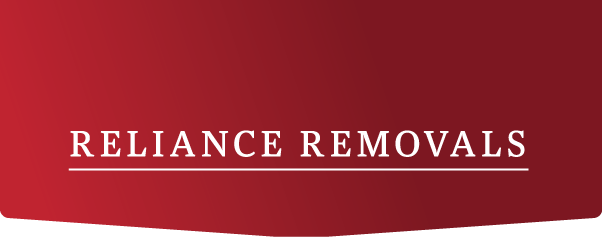 Reliance Removals